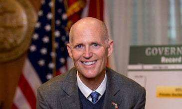 $333.2 mil to protect Florida families
