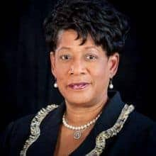 National Coalition of 100 Black Women Supports Confirmation Vote for Loretta Lynch