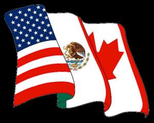 NAFTA_logo
