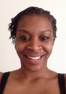 Sandra Bland was found dead in her cell at the Waller County Jail in Houston, Texas, just days after she was detained by police during a routine traffic stop for failing to signal.
