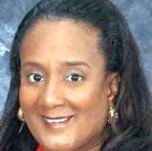 Lavern Kelly of KNA Services is the new President of the Central Florida chapter of the National Coalition of 100 Black Women