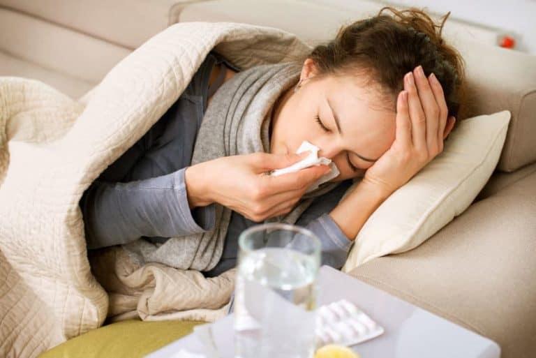 Coronavirus:  The Next Pandemic?