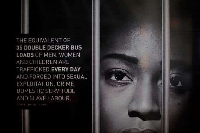 trafficking3