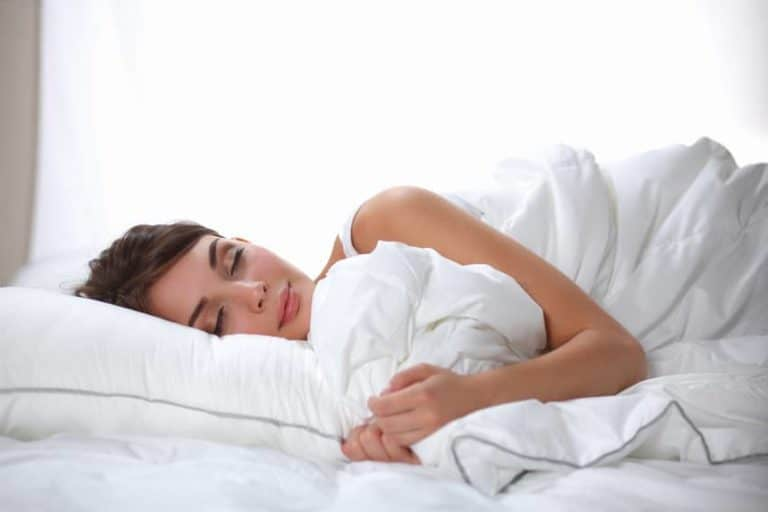 Moderate or Severe Sleep Apnea Doubles Risk Of Hard-to-Treat Hypertension in African-Americans