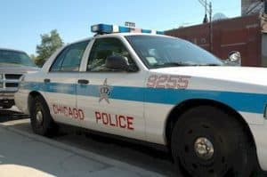 Chicago_police_car