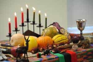 Honoring Kwanzaa: It is time to unite and prosper!