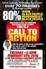 CALL-TO-ACTION70-MURDERS-FEB-9