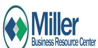 Tech Council now at Miller Business Resource Ctr