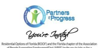 Partners in Progress Conference