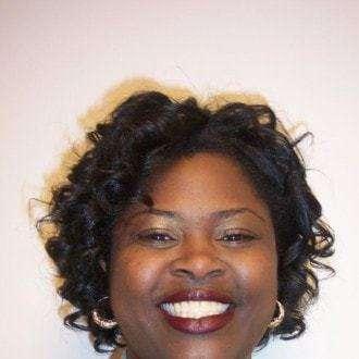 Lagrant Communications Promotes Keisha N. Brown