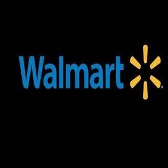 Walmart Hiring Approximately 300 Associates for New Lake Nona Walmart