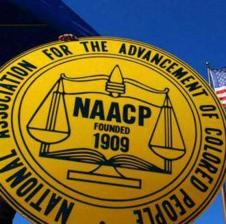 NAACP to Mobilize Millennials & Youth to Defeat Hate at 109th Annual Convention