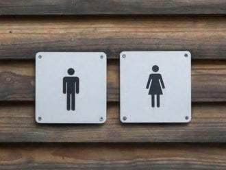 Transgender issues