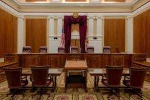'Safety valve' wanted for mandatory-minimum drug law