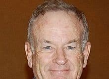 FOX News O'Reilly Factor advertisers leaving