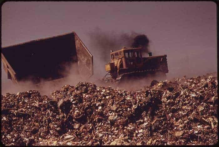 EPA Provides $1.38 Million to Florida's Environmental Programs