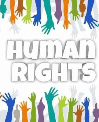 civil and human rights