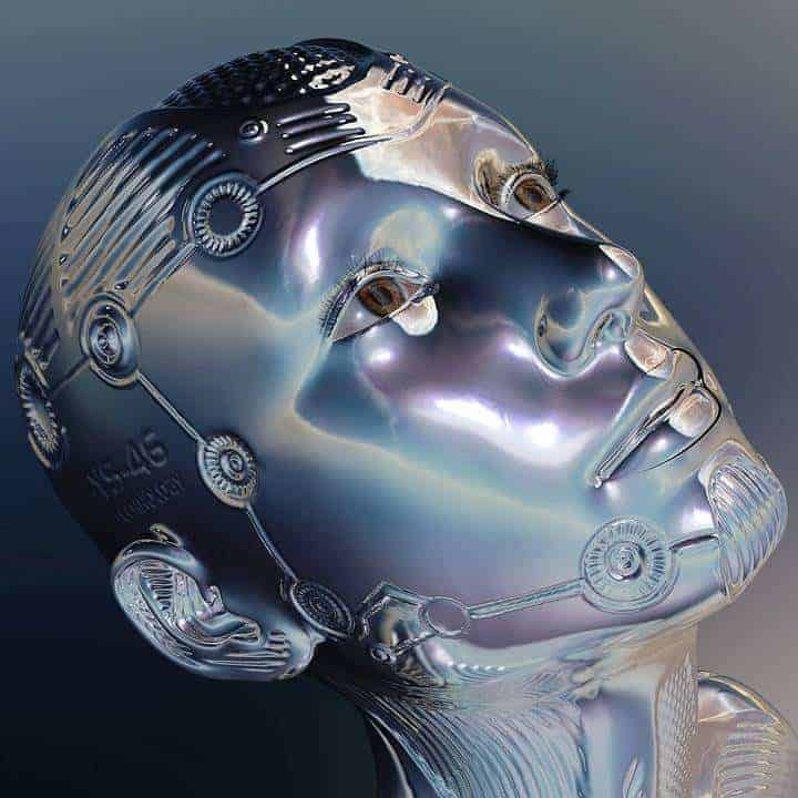 Global Educationist Predicts Which Jobs will be Automated and What This Will Mean for Teachers