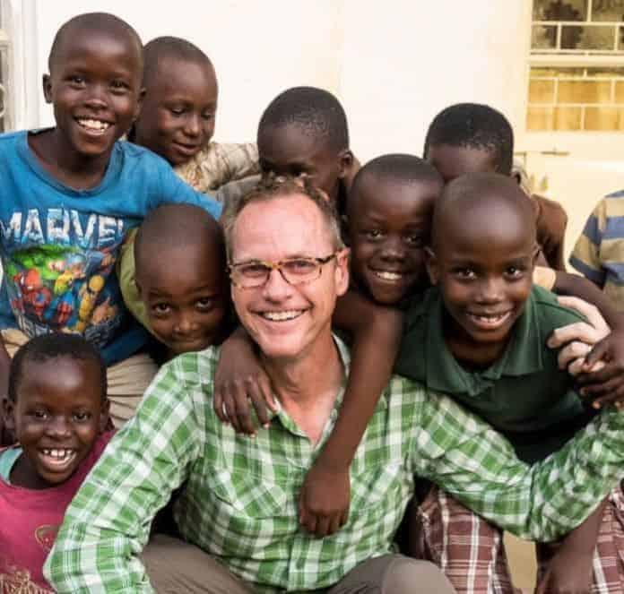 Dr.-Haag-Uganda