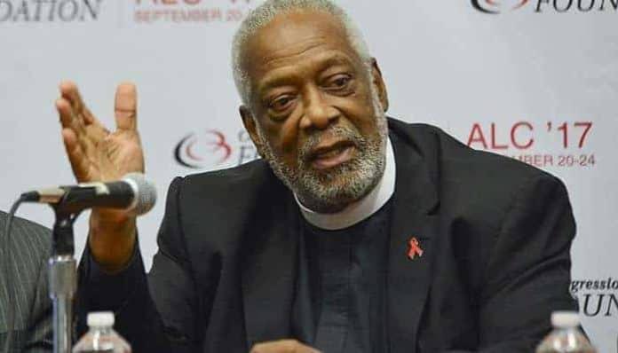 faith leaders urge healthcare