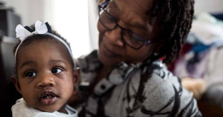 Nothing Protects Black Women From Dying in Pregnancy and Childbirth
