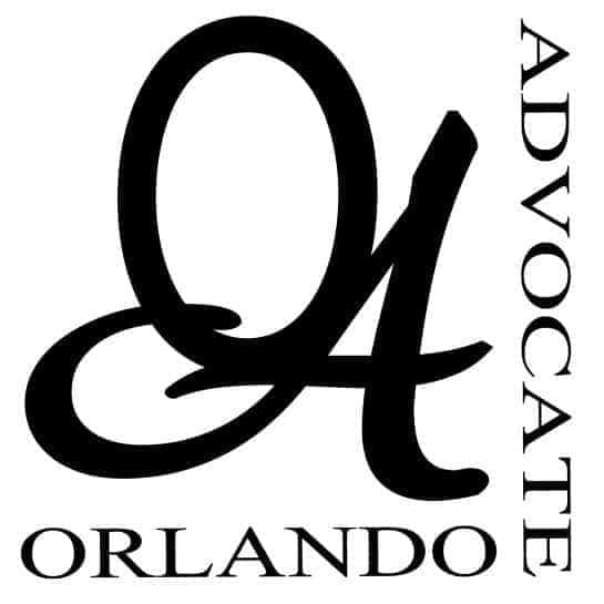 Orlando Advocate - news and legal advertising