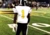 high school footballer jeremiah williams