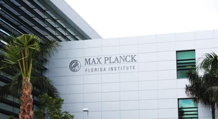 FAU and Max Planck Launch First-of-its-Kind Academy