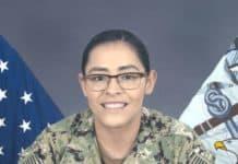 Rebecca Ayala