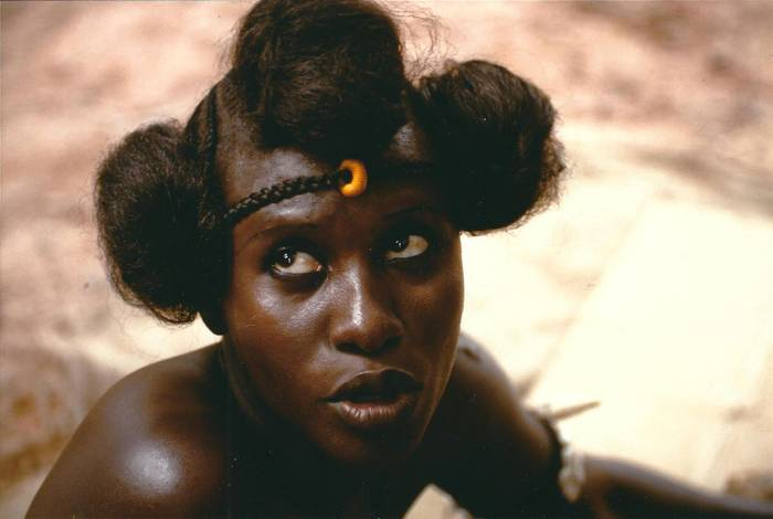 The Citywide New York African Film Festival Returns May 23 – June 9