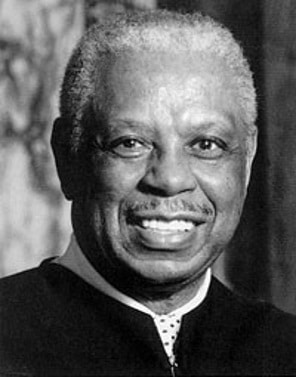 Judge Damon Keith The Nation Mourns A Peerless Champion