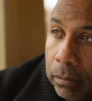 mental health stigma among blacks