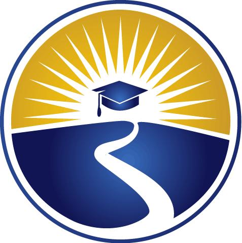 Florida Department of Education Announces Florida Standards Listening Tour