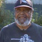 former Oakland commissioner Wilson Riles Jr.