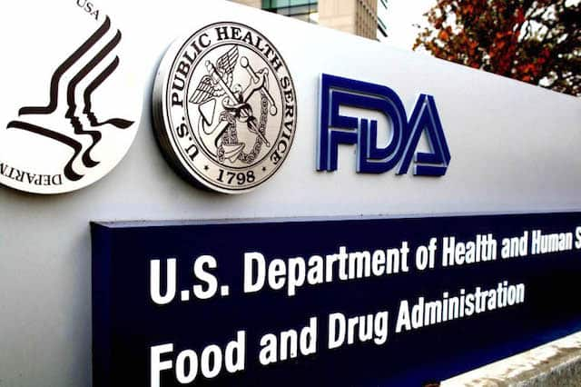 FDA Issues Information on Use of Serological (Antibody) Tests