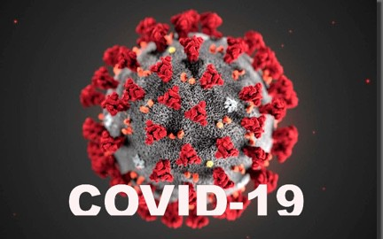 Coronavirus (COVID-19) Update: FDA Authorizes First Test for Patient At-Home Sample Collection
