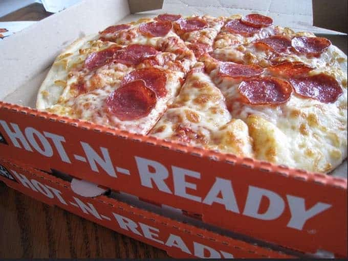 Little Caesars® to Treat Polk County Educators to FREE PIZZA FOR TEACHER APPRECIATION WEEK