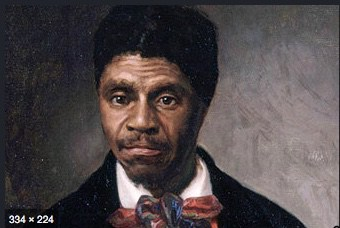 COMMENTARY:  George Floyd and the Continuing Legacy of Dred Scott