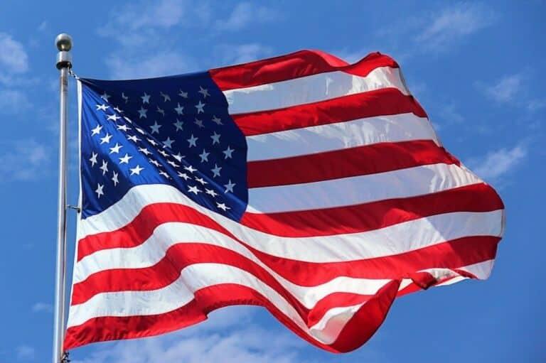 Orange County War Memorial Virtual Commemoration Ceremony; Public Invited
