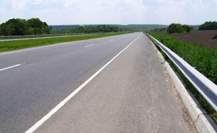 Florida Roadway