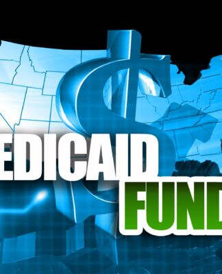Medicaid Funds