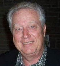 Russell Gloor, Ask Rusty columnist