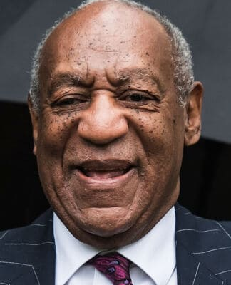 Bill Cosby charges vacated