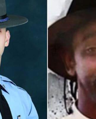 No indictment in Juian Lewis shooting