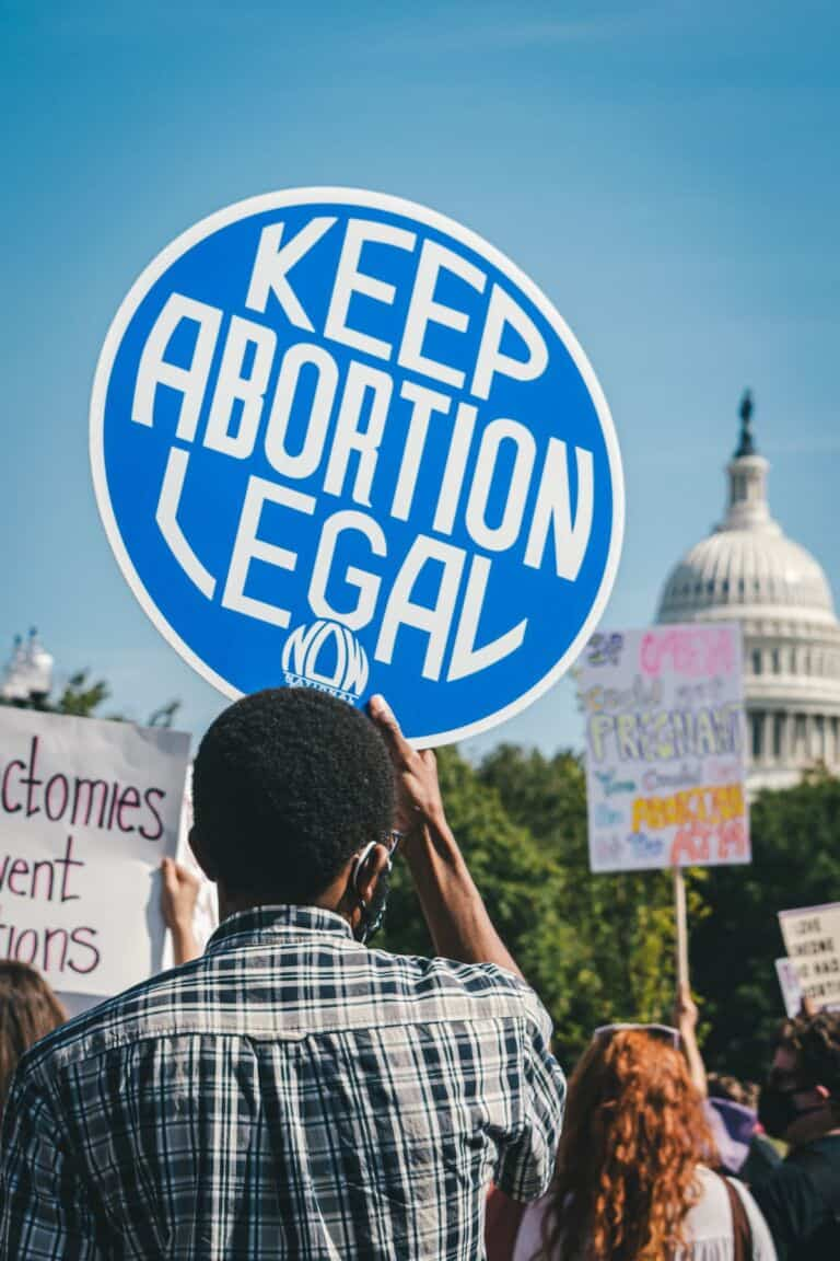 'This Is Not the End': Dire Threat to Abortion Rights Remains as Judge Blocks Texas Ban</a>